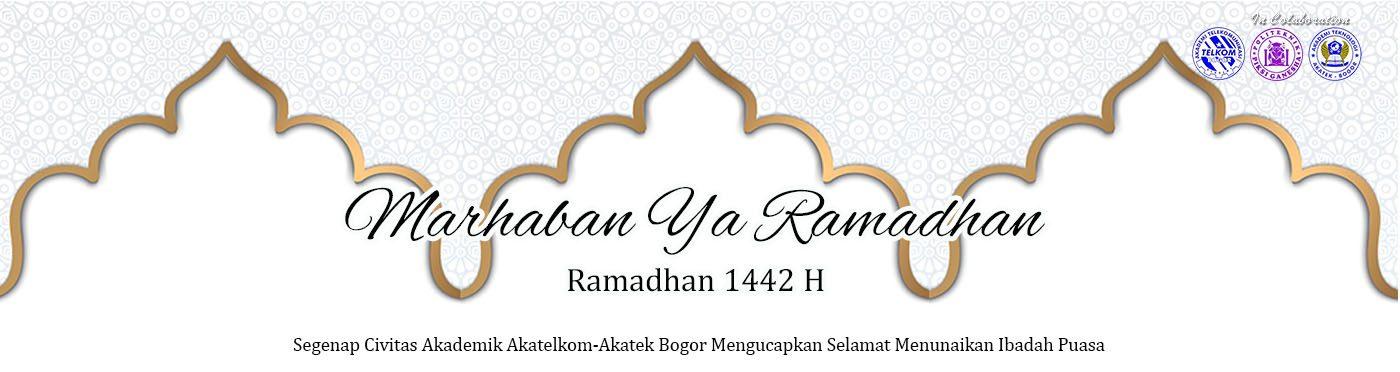 ramadhan 1442
